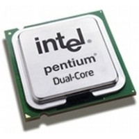 Intel Pentium Dual-Core E2180 2.00GHz Socket 775 1M 800 CPU Processor SLA8Y