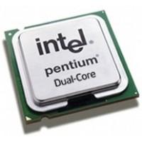 Intel Pentium Dual-Core E2180 2.00GHz Socket 775 1M 800 CPU Processor SLA8Y