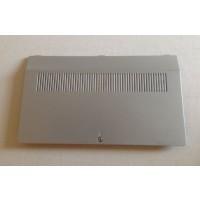 Sony Vaio VGN-N38E RAM Memory Door Cover