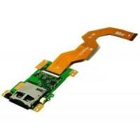 Toshiba Portege R830 Card Reader Cable FAL3YA1 G5B002967000-A