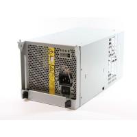 Astec RS-PSU-450-AC1N 440W PSU Power Supply 64362-04D