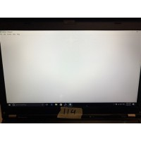 "LG Philips LP125WH2(8L)(B1) 12.5"" Matte LED Screen Display Ref114"