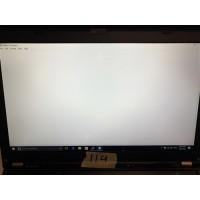 "LG Philips LP125WH2(8L)(B1) 12.5"" Matte LED Screen Display Ref114"