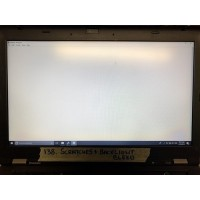 "AU Optronics B140RW02 V.1 14"" HD+ Matte LED Screen Display 1600x900 40Pin"