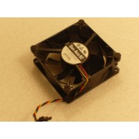 San Ace92 PC Case Fan 9G0912P2G031 90mm x 30mm 5Pin