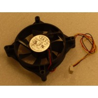 T&T 9225M12C Case Fan 3Pin 90mm x 25mm