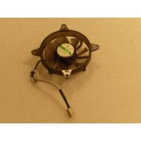 F.T.C. FD08025B1LC 3Pin Case Fan 80mm x 25mm
