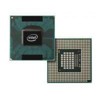 Intel Core Duo T2300E 1.66GHz 2M 667 Mobile CPU SL9DM