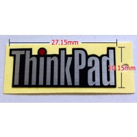 ThinkPad Logo Sticker Lenovo ThinkPad T400 T410 SL300 SL400 X201 X301 X220 X230
