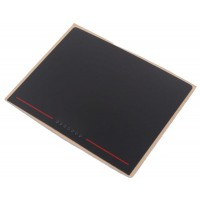 Touchpad Sticker for Lenovo Thinkpad X240