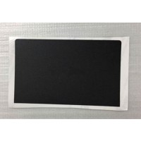 Touchpad Sticker for Lenovo Thinkpad T450 T450S L450 T460 T460S E450 E460 E550 T550 W541
