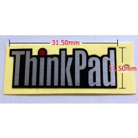 ThinkPad Logo Sticker Lenovo ThinkPad T530 T520 W520 W530 X240 X250 X260