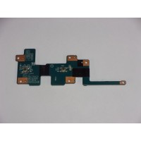 Sony Vaio VGN-BZ Series Touchpad Button Board DA0TW1TR8C0 SWX-294