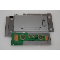 Dell Inspiron 6000 Touchpad Board & Buttons PK090002Q00R0B