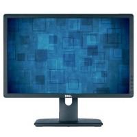 "22"" Dell P2213t 1680x1080 VGA DVI DP Widescreen LED Flat Panel Computer Monitor"