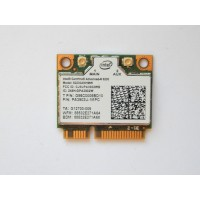 Toshiba Portege R830 WiFi Wireless Card PA3902U-1MPC
