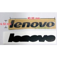 Lenovo Logo Sticker ThinkPad X220 X230 T410