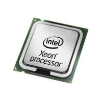 Intel Xeon W3503 2.40GHz 4M Socket 1366 CPU Processor SLBGD