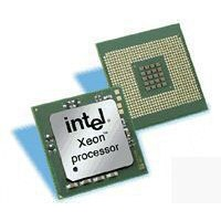 Intel Xeon 2.8GHz Socket 604 800MHz CPU Processor SL7DV