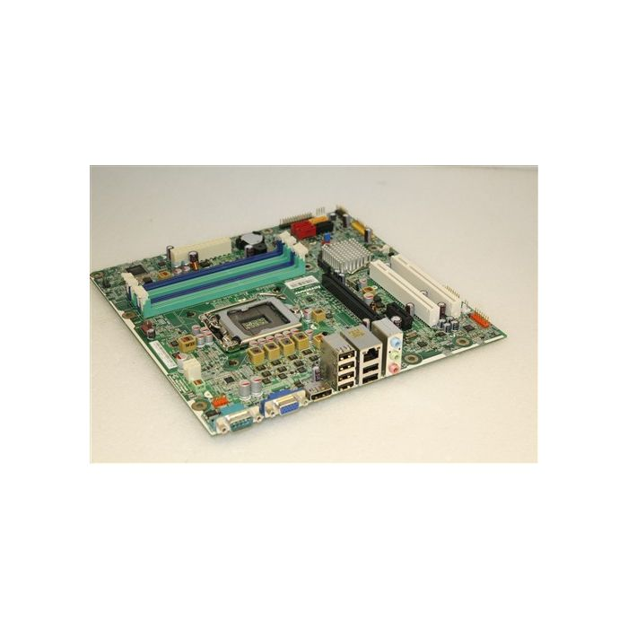 Motherboard manual is6xm lenovo [SOLVED] Looking