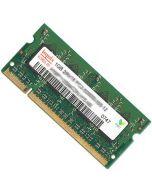 1GB Hynix PC2-5300 667MHz DDR2 Sodimm Laptop Memory