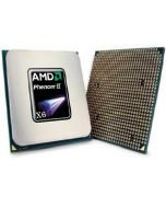 AMD Phenom II X6 1100T 3.3GHz HDE00ZFBK6DGR AM3 CPU Processor