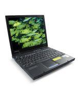 Compaq N410C 12.1-inch Laptop 1.20GHz, 256MB Ram, 30GB HDD CD Win XP