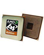 AMD Athlon 64 2800+ 1.8GHz Socket 754 ADA2800AEP4AR CPU Processor