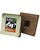 AMD Athlon 64 3500+ 2.2GHz Socket AM2 ADA3500IAA4CN CPU Processor