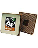 AMD Athlon 64 4000+ 2.4GHz Socket 939 ADA4000DAA5BN CPU Processor