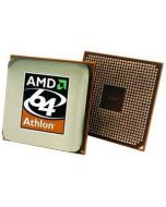 AMD Athlon 64 3200+ 2.0GHz 1MB Socket 754 CPU Processor ADA3200AEP5AR