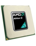 AMD Athlon II X4 610e 2.4GHz AD610EHDK42GM Socket AM2+ AM3 Quad CPU Processor
