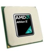 AMD Athlon II X2 250u 1.60GHz AD250USCK23GQ Socket AM2+ AM3 CPU Processor