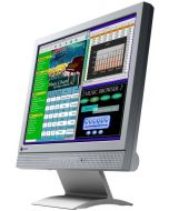 15-Inch EIZO FlexScan L365 Digital LCD TFT Monitor