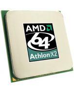 AMD Athlon 64 X2 4400+ 2.2GHz Socket 939 2MB CPU Processor ADA4400DAA6CD