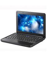 "Samsung N130 10.1"" Netbook 160GB WebCam WiFi Windows XP Home - Black"