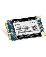 60GB Zheino Q1 mSATA SSD Laptop Solid State Drive CHN-mSATA01M-060