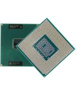 Intel Core 2 Duo E8435 3.06GHz Socket P 6MB CPU Processor SLAQD