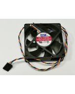 Dell 9DVNN 09DVNN Case Fan Foxconn PVA080F12H