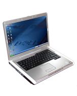 Dell Inspiron 6400 15.4-inch Laptop Dual Core T2060 1.66GHz, 2GB Ram, 160GB HDD DVD-RW