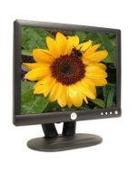 """15-inch Dell E153FP 15"""" Active Matrix TFT LCD Monitor"""