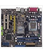 Foxconn 946GZ7MA-1.1-8KRS2H Core 2 Quad 775 Motherboard