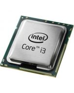 Intel Core i3-530 2.93GHz 4M Socket 1156 LGA1156 CPU Processor SLBLR