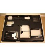 HP Pavilion dv9500 Bottom Lower Case 448308-001