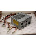 Compaq DPS-200PB-103 152769-001 153652-001 ATX 250W PSU Power Supply