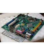 MSI MS-7318 Socket LGA775 PCI-Express Motherboard