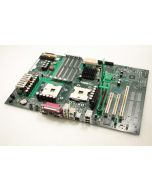 Dell Precision Workstation 450 Dual Socket 604 Xeon Motherboard 9N167