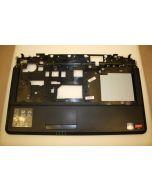 Lenovo G555 Palmrest Touchpad AP0BU0003101