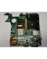 Toshiba Satellite Pro A300D Motherboard 31BD3MB00G0