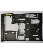 HP EliteBook 8470p Bottom Base Chassis 685997-001